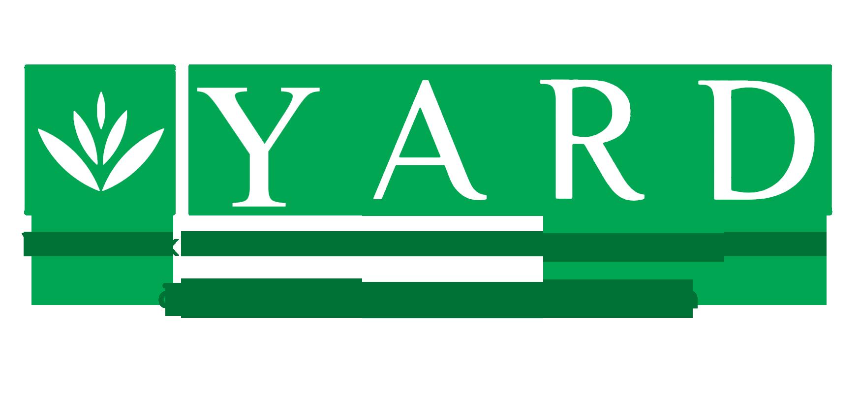 مؤسسة يمن الخير للإغاثة والتنمية - YARD