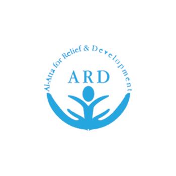 مؤسسة العطاء للأغاثة والتنمية